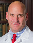 Todd J. Albert, MD photo