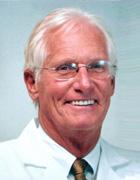 Edward V. Craig, MD, MPH photo