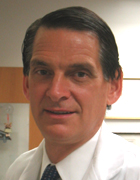 Jonathan T. Deland, MD photo