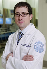 Jonathan C. Beathe, MD photo