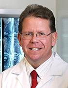 James C. Farmer, MD photo