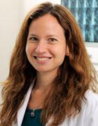 Jessica K. Gordon, MD photo