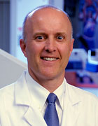 James J. Kinderknecht, MD photo
