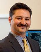 Jonathan S. Kirschner, MD, RMSK photo