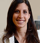 Lindsay S. Lally, MD photo