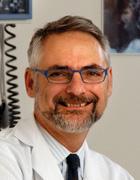 Thomas J.A.  Lehman, MD photo