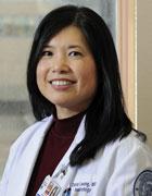 Dora K. Leung, MD photo