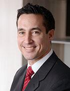 Michael B. Cross, MD photo