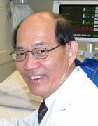 Jeffrey Y.F. Ngeow, MD photo