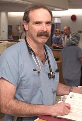 Michael K. Urban, MD, PhD photo