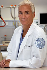William F. Urmey, MD photo