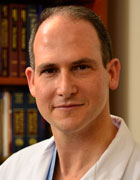 S. Robert Rozbruch, MD photo