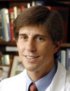 Robert F. Spiera, MD photo