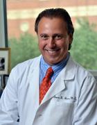 Steven B. Haas, MD photo