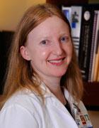 Lisa C. Vasanth, MD, MS photo
