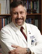 Seth A. Waldman, MD photo