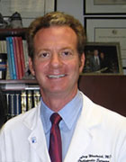 Geoffrey H. Westrich, MD photo