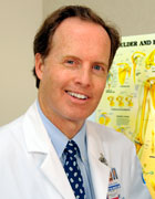 Scott W. Wolfe, MD photo