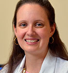 Erin E. Manning, MD photo