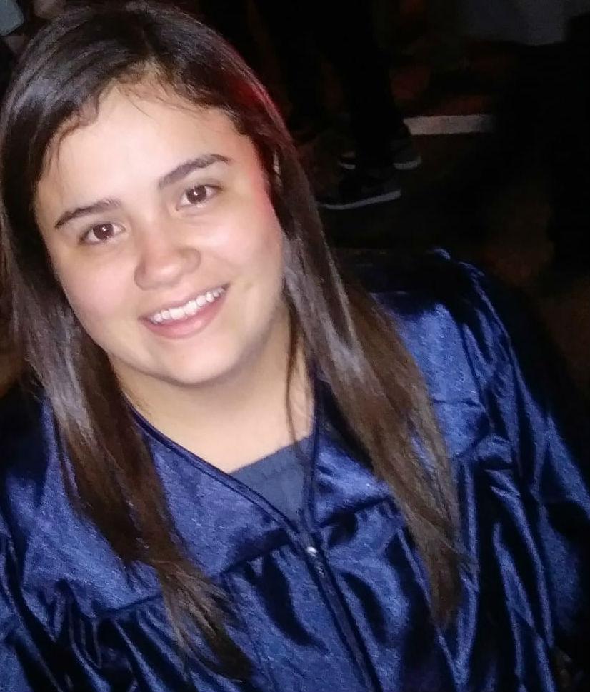 Ivanna Rivero in the photo 1