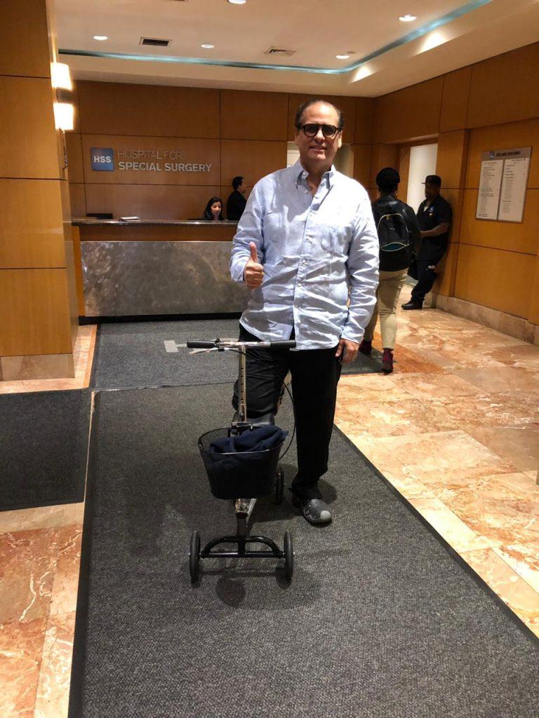 Ramon Omar Alma in the photo 4