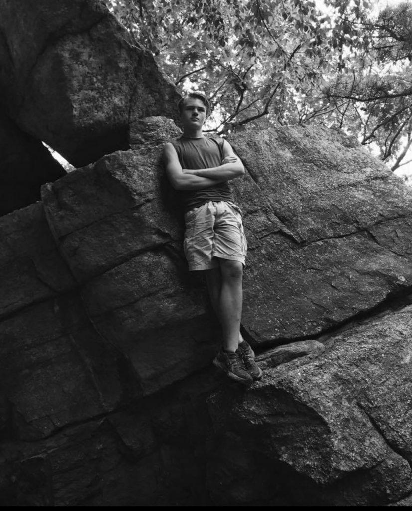 Max Winkler in the photo 5