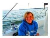 Janet Lemond in the photo 2