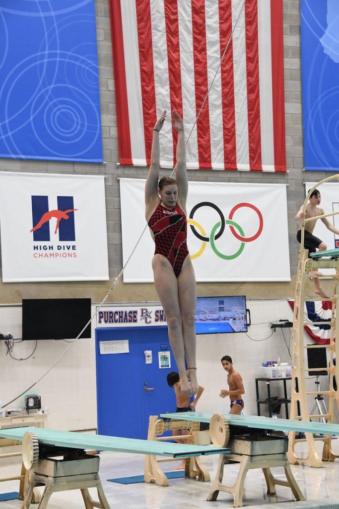 Jadyn Koss in the photo 1