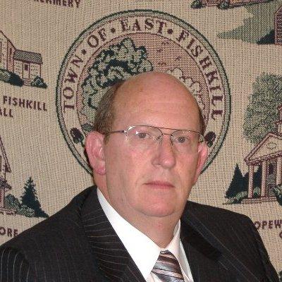John Koch in the photo 2