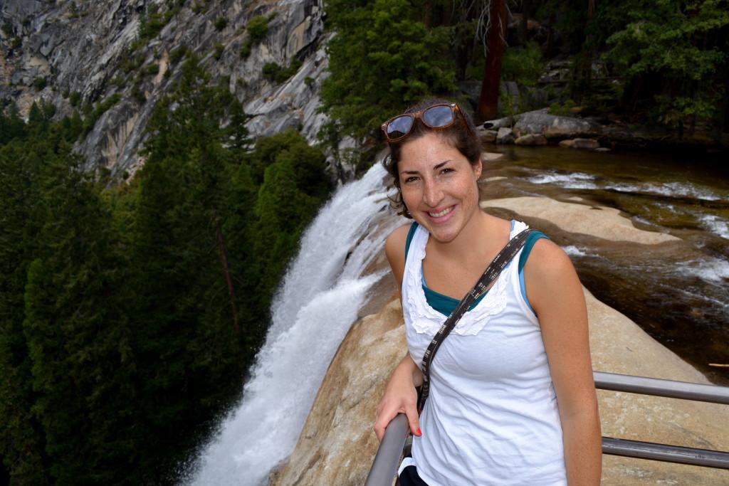 Jane Donatich in the photo 2