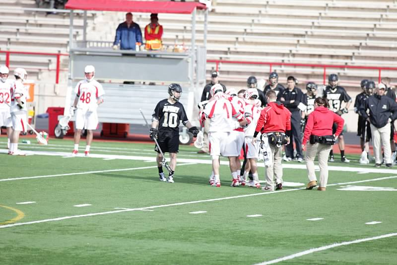 Rob Pannell in the photo 3