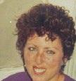 Patricia VanDenburg in the photo 1