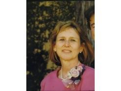 Jennifer Zahn in the photo 1